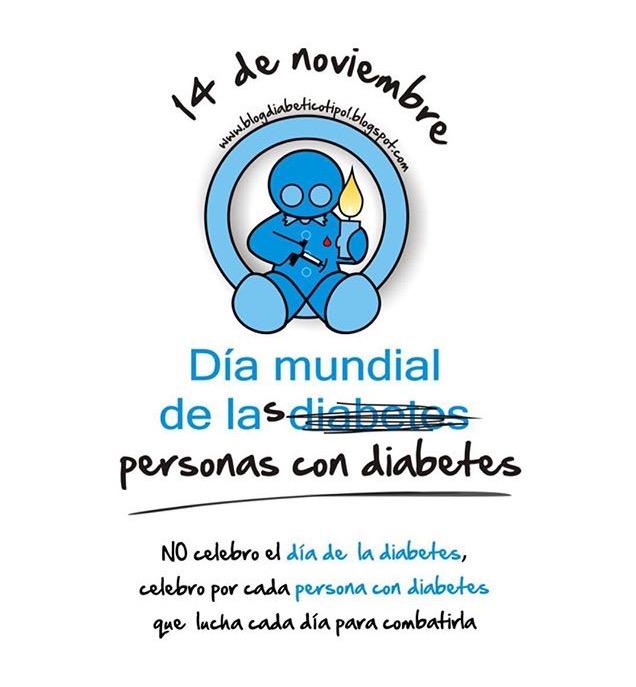 diabetes-2016