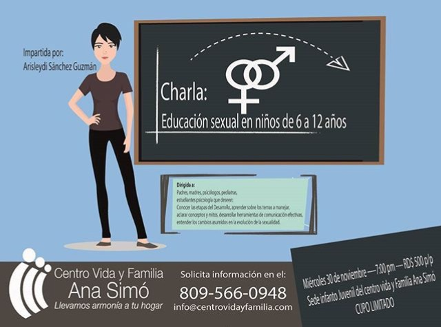 edu-sex-6-12