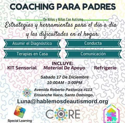 coaching-padres01