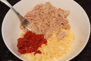 huevos-rellenos-al-horno-2