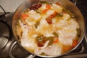 merluza-con-verduras-en-escabeche-8