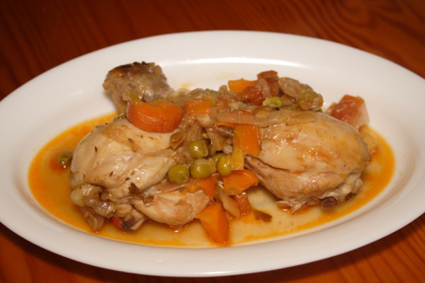 pollo-en-caldereta-6