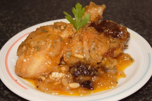 pollo-rustido-con-ciruelas-11