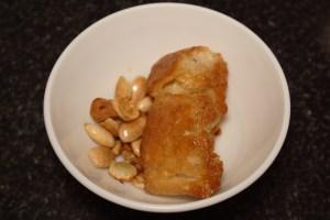 pollo-mar-y-montana-3