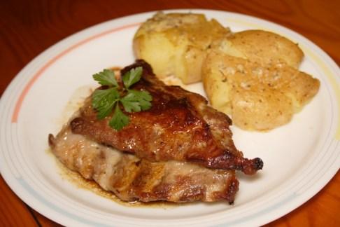 churrasco-asado-con-patatas-al-tomillo-3