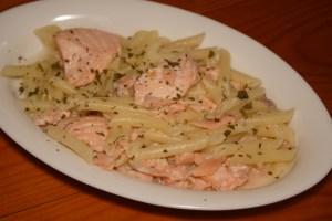 pasta-con-salmon-ahumado-9