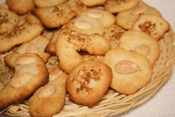 galletas-de-queso-crema-y-almendras-7