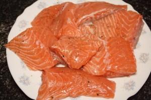 salmon-al-limon-1