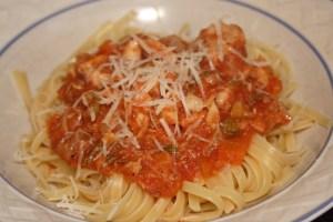 salsa-para-pasta-con-atun-y-tomate-5