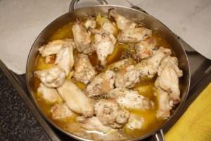 alitas-de-pollo-en-escabeche-6