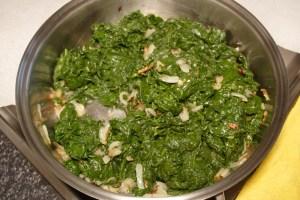 espinacas-al-horno-3