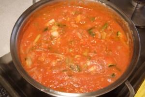 macarrones-con-verduras-y-jamon-6