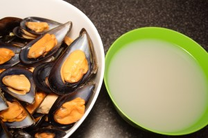 mejillones-al-gorgonzola-1