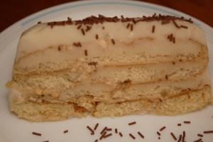 pastel-de-cuajada-miel-y-nueces-10