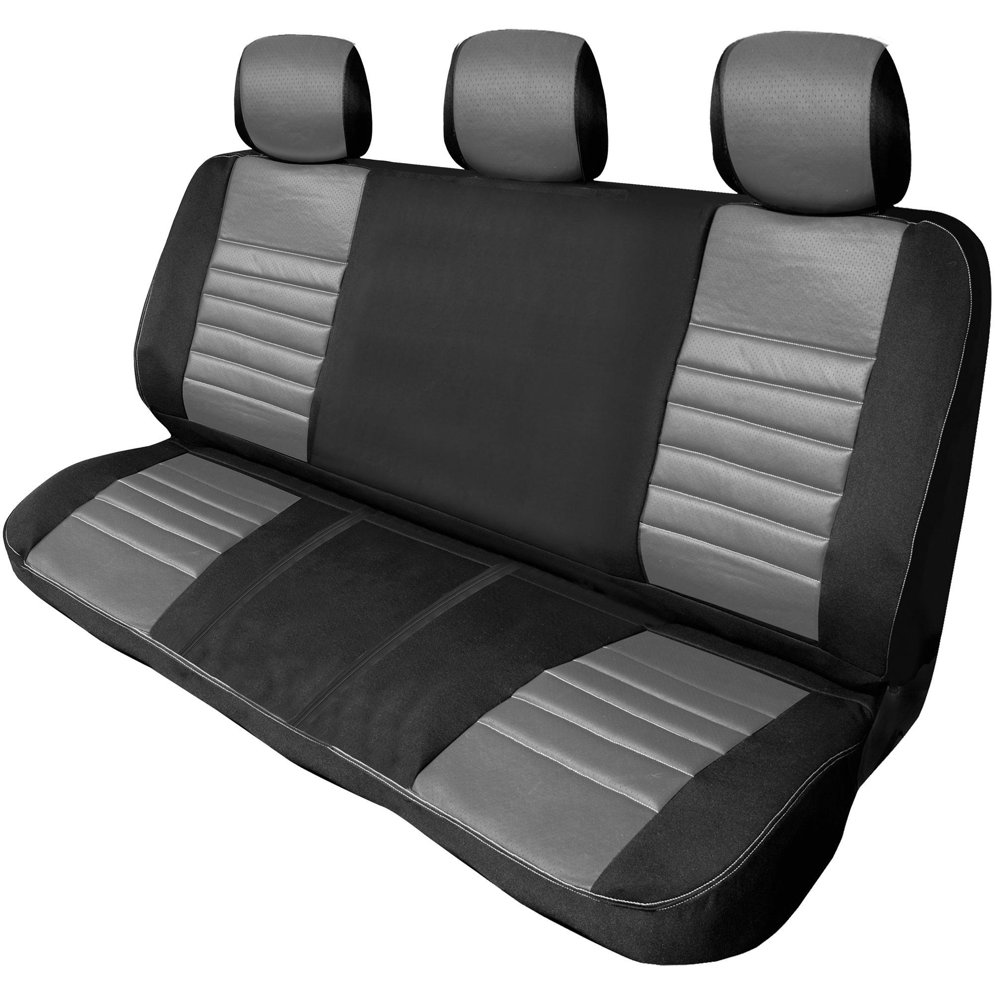 Phantom Truck Rear Seat Cover  Auto Seat Covers  Masque