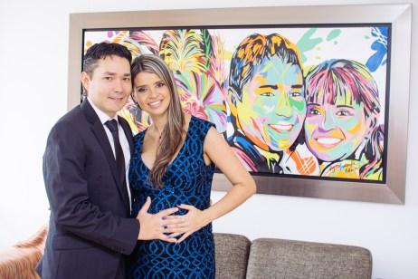 pregnancy studios medellin, pregnancy photographer colombia, maternity studios medellin, maternity photography latinamerica