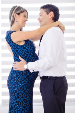 fotografia maternidad, fotos maternas medellin, fotografia embarazo, fotografia embarazadas, fotoestudio medellin, fotoestudio embarazadas medellin, esperando bebes, fotografos medellin