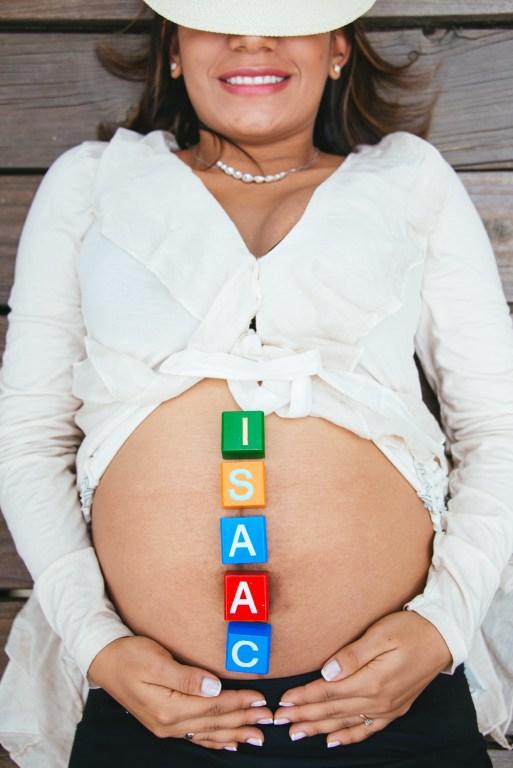 fotos para embarazadas pereira, fotos embarazo originales, fotos originales, mas que 1000 palabras, mas que mil palabras, maternity photography colombia, prengant photos, pregnancy studios medellin, pregnancy photographer colombia, maternity studios medellin, maternity photography latinamerica