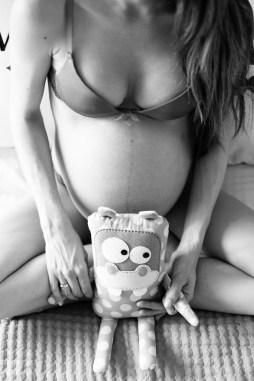fotografia maternidad, fotos maternas medellin, fotografia embarazo, fotografia embarazadas, fotoestudio medellin, fotoestudio embarazadas medellin, esperando bebes, fotografos medellin, fotoestudio maternidad, fotoestudio pereira, embarazadas, maternidad, fotos para embarazadas medellin, fotos para embarazadas pereira