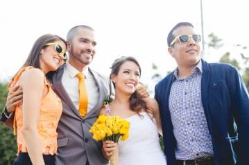 fotografo matrimonio medellin, fotografo bodas medellin, fotografo bodas colombia, fotografo destino, mas que 1000 palabras, fotografo matrimonio pereira, fotografo bodas pereira, fotografia de bodas, fotografia de matrimonios, fotografia de bodas internacional, matrimonios, bodas, fotografia de bodas en colombia, fotografia de bodas en medellin, fotos originales de bodas