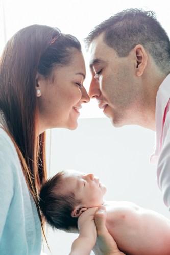 otografia bebes, recien nacidos, fotos recien nacidos, fotografia recien nacidos medellin, fotografia bebes medellin, fotografo infantil colombia, mas que 1000 palabras, mas que mil palabras, fotoestudio niños, fotos originales de bebes