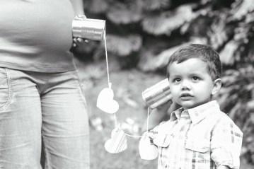 embarazadas, maternidad, fotos para embarazadas medellin, fotos para embarazadas pereira, fotos embarazo originales, fotos originales, mas que 1000 palabras, mas que mil palabras, maternity photography colombia, prengant photos, pregnancy studios medellin, pregnancy photographer colombia, maternity studios medellin