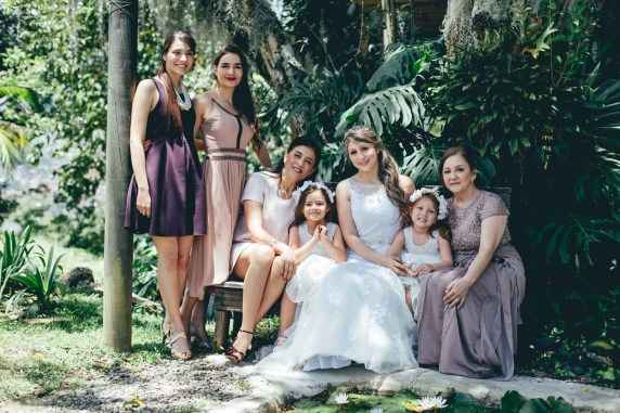 fotografo matrimonio medellin, fotografo bodas medellin, fotografo bodas colombia, fotografo destino, mas que 1000 palabras, fotografo matrimonio pereira, fotografo bodas pereira, fotografia de bodas, fotografia de matrimonios, fotografia de bodas internacional, matrimonios, bodas, fotografia de bodas en colombia