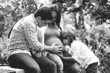 fotografia maternidad, fotos maternas medellin, fotografia embarazo, fotografia embarazadas, fotoestudio medellin, fotoestudio embarazadas medellin, esperando bebes, fotografos medellin, fotoestudio maternidad, fotoestudio pereira, embarazadas, maternidad