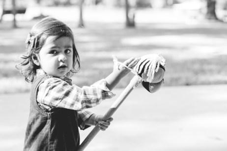 fotografia infantil tampa, primer cumpleaños, fotografo infantil tampa, fotografo de niños, fotografia de niños, mas que 1000 palabras, mas que mil palabras, masque1000palabras, fotoestudio tampa, fotografo fiestas, party photographer usa, party photographer tampa