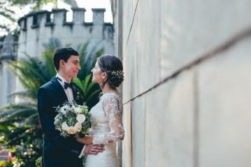 Matri Laura y Nico en el castillo Medellin-54