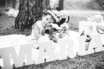 fotografia infantil medellin, primer cumpleaños, fotografo infantil medellin, fotografo de niños, fotografia de niños, mas que 1000 palabras, mas que mil paabras, masque1000palabras, fotoestudio medellin, fotografo fiestas, party photographer colombia party photographer medellin