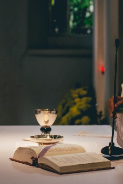 fotografia primera comunion, fotografia original primera comunion, primera comunion medellin, primera comunion, sacramento, fotografos, fotografos medellin, mas que 1000 palabras, mas que mil palabras, familias, celebraciones, fiestas, fotografia infantil, fotoestudio primera comunion, primera comunion pereira