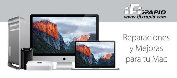 reparar-mac