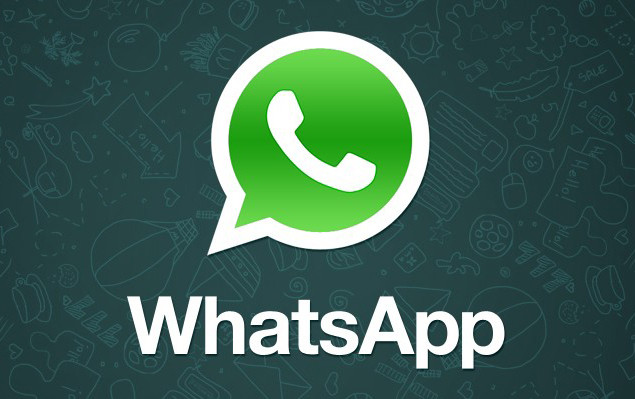 Facebook paga 16000 millones de dolares por Whatsapp