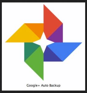 Tutorial Google Auto Backup