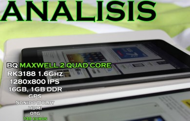 review maxwell 2 quad core