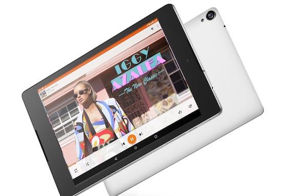 comprar-una-tablet-3