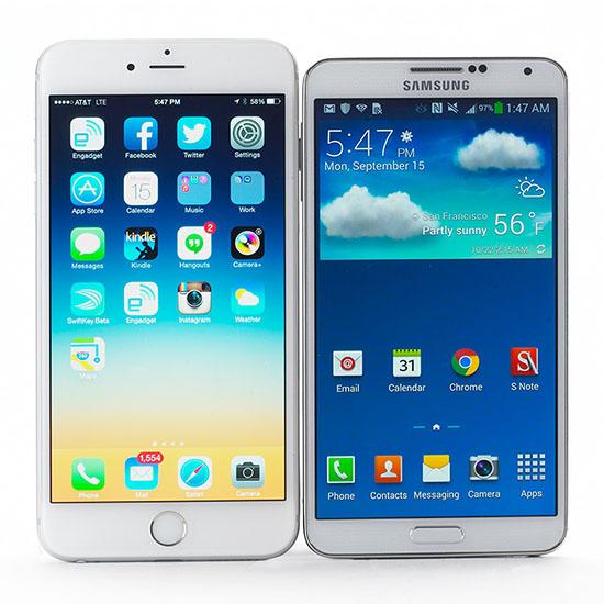 analisis-iphone-6-plus-5