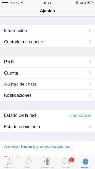 bloquear-contactos-faceboo-whatsapp-instagram-2
