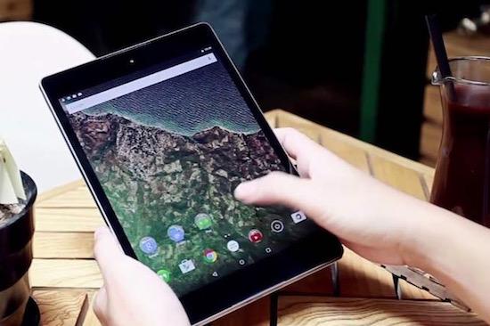 mejores-tablets-2015-4
