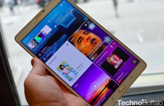 mejores-tablets-2015-5