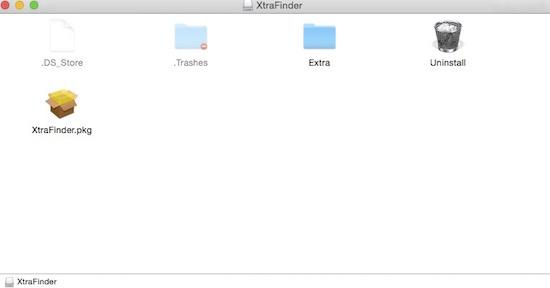 cortar-pegar-archivos-osx-mac-2