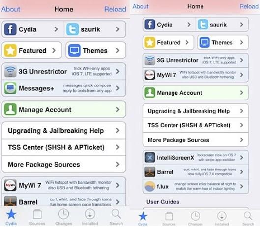 cydia-iphone-ipod-ipad-2