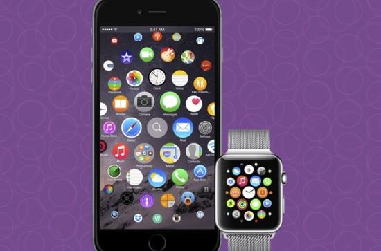 cydia-iphone-ipod-ipad-7