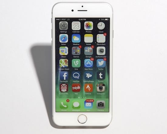 mejores-smartphones-2014-2015-2