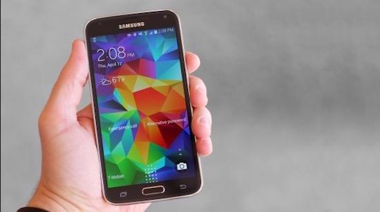 mejores-smartphones-2014-2015-5