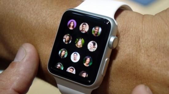 que-es-un-smartwatch-1