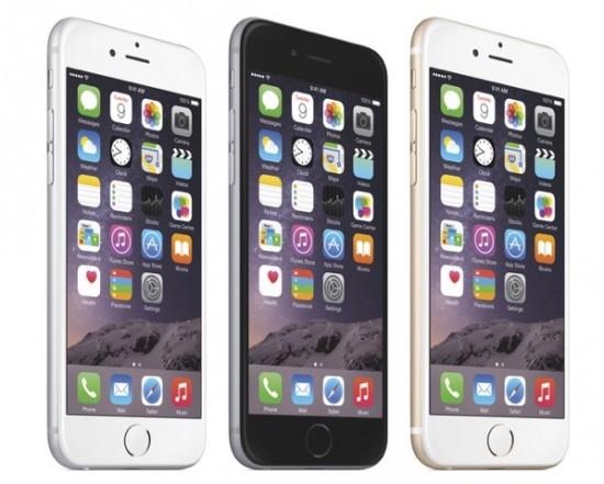 novedades-apple-2015-3