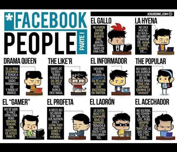 Usuariosfacebook
