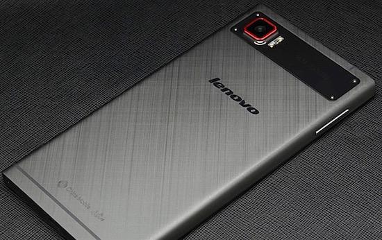 Lenovo-k920-Vibe-z3-pro-5